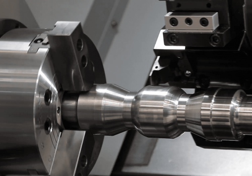 cnc-lathe-turning-center-close-up-processing_bdotg2ch__F0000